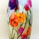 Wild Flowers (5)