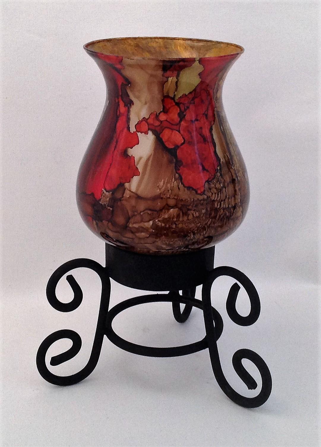 Claret Cup Cactus (1)