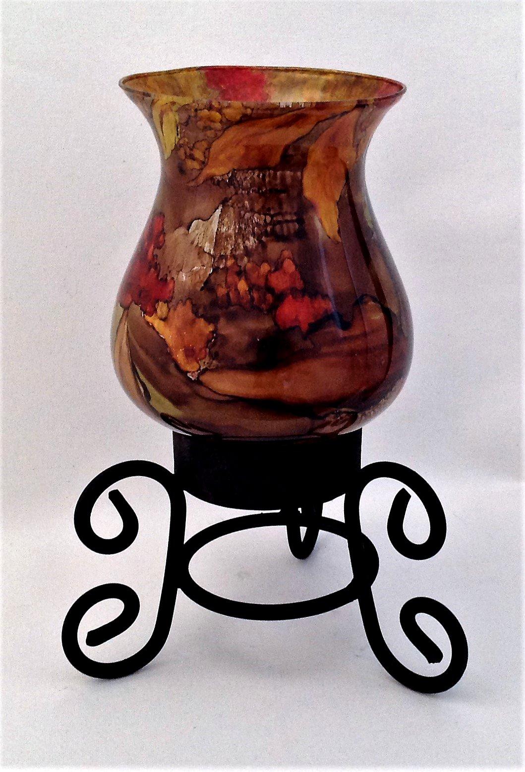 Claret Cup Cactus (3)