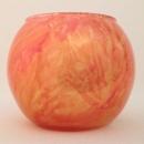 Luminous Orange (2)
