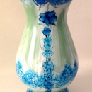 Lady Bluebell (2)