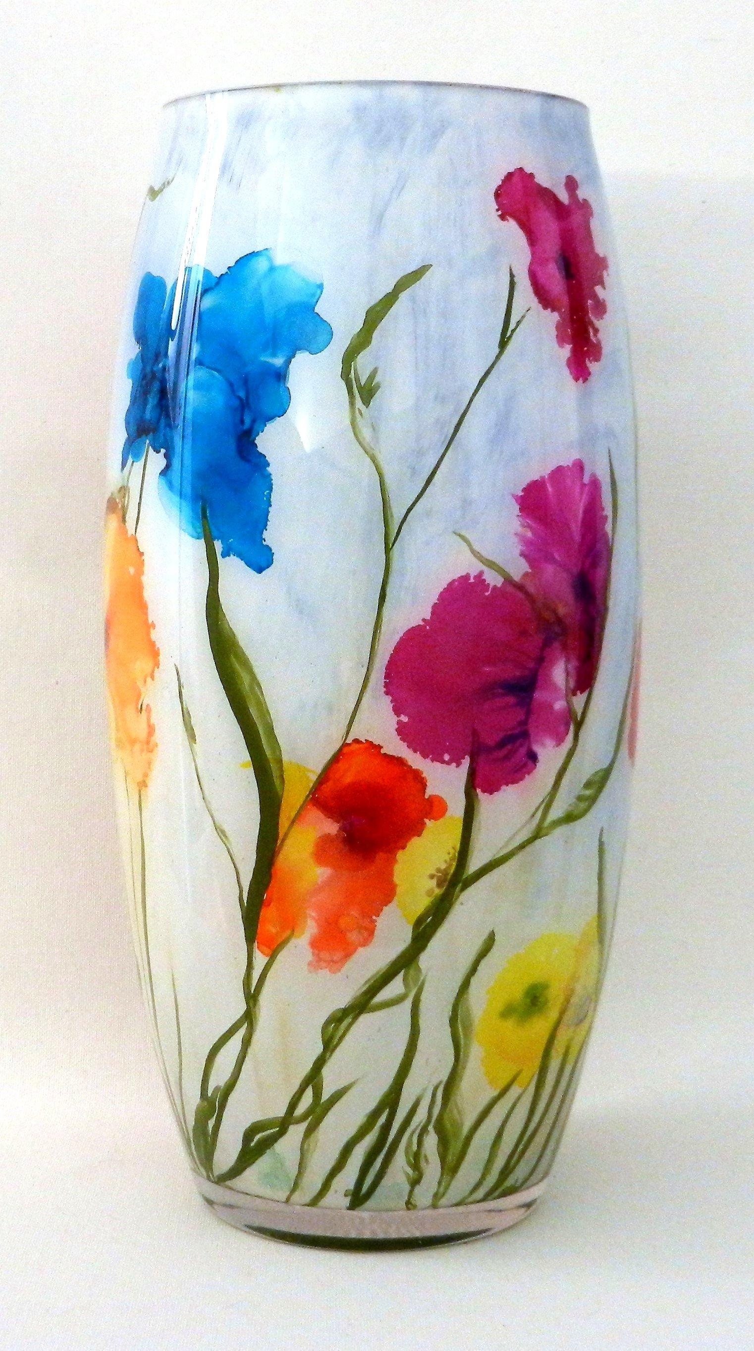 Wild Flowers (3)
