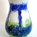Lady Bluebells (1)