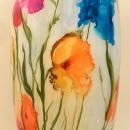 Wild Flowers (6)